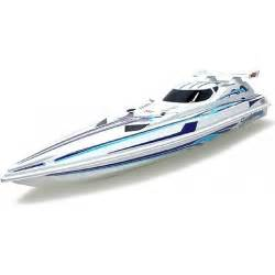 Pictures of Rc Speed Boats For Sale