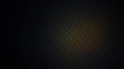 Die 77+ Besten Carbon Wallpapers