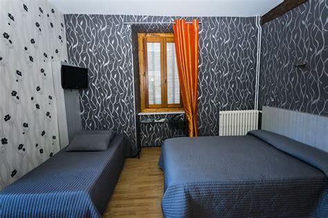 hotel chambre communicante ax les thermes le chalet 28 images le chalet chambre n
