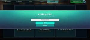 How To Get Paladins Promo Codes 2018 And Vouchers