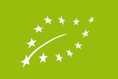 Résultat d'images pour label bio européen