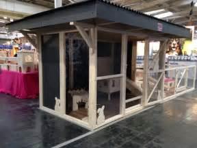 kaninchenstall balkon die besten 17 ideen zu kaninchenstall bauen auf hasenstall bauen selbst bauen