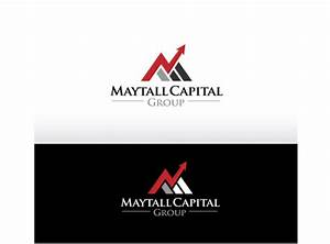 appealing-logo-finance-property-investment-company-logo ...
