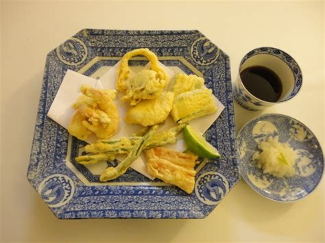 ma vraie cuisine japonaise ma vraie cuisine japonaise tempura てんぷら