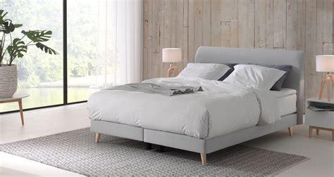 een droom van een slaapkamer ygo