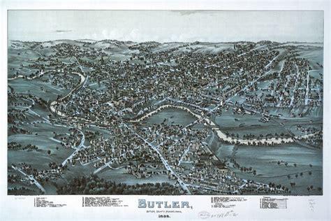 butler butler county pennsylvania   images