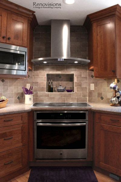 kitchens with islands images 32 best corner stove images on corner stove 6631
