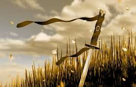 battle  badr ghazwa  badr islamghar