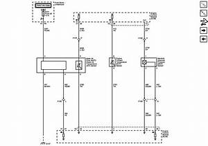 Rb25det Air Flow Meter Wiring Diagram