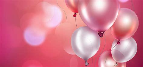 pink balloons background pink maiden balloon background
