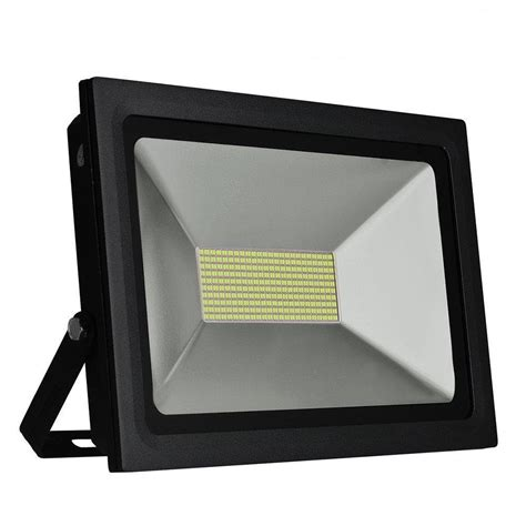 Solla Led Outdoor Lights Review Youtube