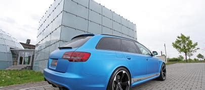 Livina Hd Picture by Fostla Wrapping Audi Rs6 2012 Hd Pictures
