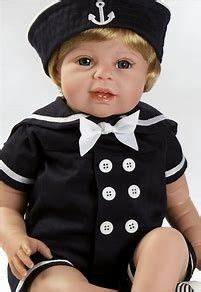 pin  kenda davis  peat  sailor sailor  images