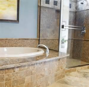 tiles ideas for bathrooms miscellaneous images of bathroom tile with granite wall images of bathroom tile bathroom
