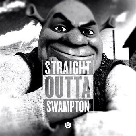 Straight Outta Memes - how to create straightoutta memes art graphics video nigeria