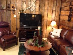 rustic livingroom which living room is right for you create the look