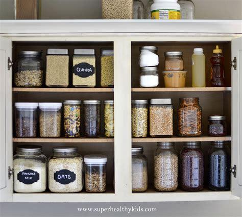 Kitchen Butcher Block Island Ikea - martha stewart open shelves kitchen kitchen utensils storage containers small apartment kitchen