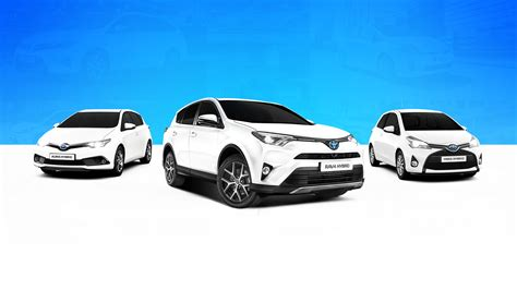 World Of Toyota by Toyota Keeps Volkswagen It Thanks To Diesel