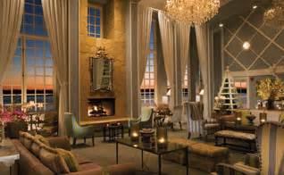 hotel interior design luxury and beautiful lobby hotel interior design of the portofino hotel and yacht club redondo