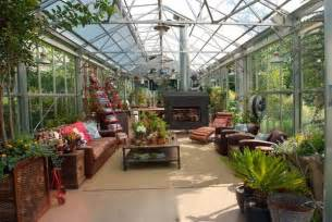 Decorative Small Green Homes by 5 Greenhouses That Are Actually Homes Cbs News