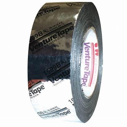 181b Fx Tape Duct Ul Flexible Closure