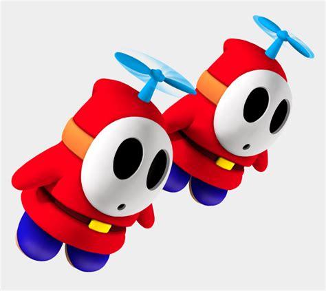 foto de Fly Guy De Mario Fly Guys Cliparts & Cartoons Jing fm