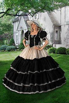 images  southern belle victorian ball gown