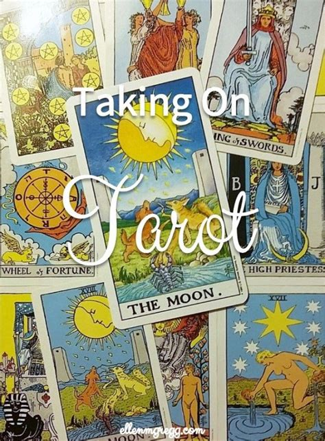 1000 images about divination oracle tarot on the empress tarot reading and
