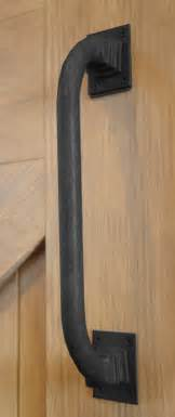bow handles specialty doors and hardware