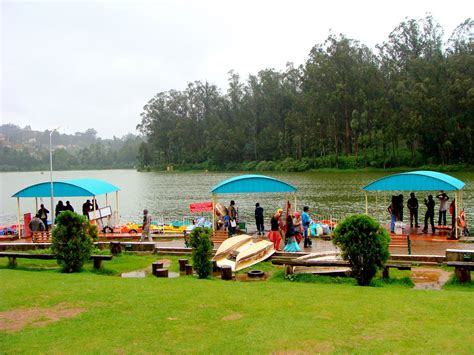 Boat House Ooty by Ooty Ooty Boat House
