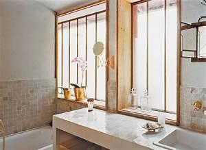 Salle D Eau 3m2 : plan salle d eau 3m2 type de bien with plan salle d eau ~ Dailycaller-alerts.com Idées de Décoration