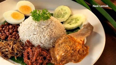 southeast 39 s delicious cuisine
