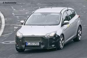 Audi Saint Witz : ford focus st diesel erlk nig ford bringt golf gtd rivalen ~ Gottalentnigeria.com Avis de Voitures
