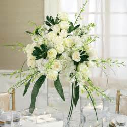 flower arrangements for weddings 37 floral centerpieces for wedding