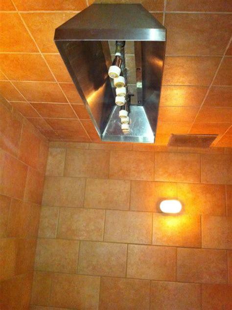 Vichy Shower Toronto - spa heaven ste s spa momwhoruns