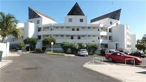 Location Appartement Nancy Le Bon Coin : location appartement st gilles bains 974 mitula immobilier ~ Dailycaller-alerts.com Idées de Décoration