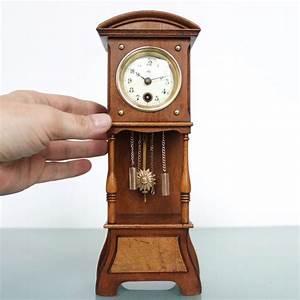564 Best Clocks Images On Pinterest