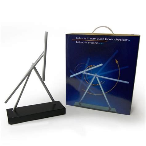 gifts for desk at work total fab fun desk toys and gadget gifts for adults to