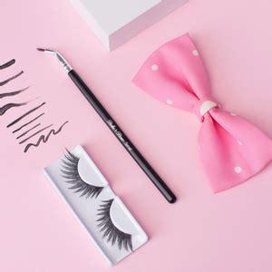 Amazon.com : Bella And Bear Eyebrow Tweezers For Women