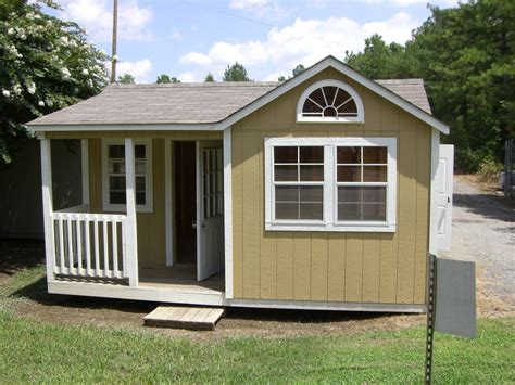 living in a shed living in a shed the tiny