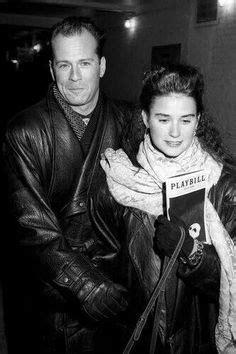 1538 Best Famous Couples images | Celebrity couples