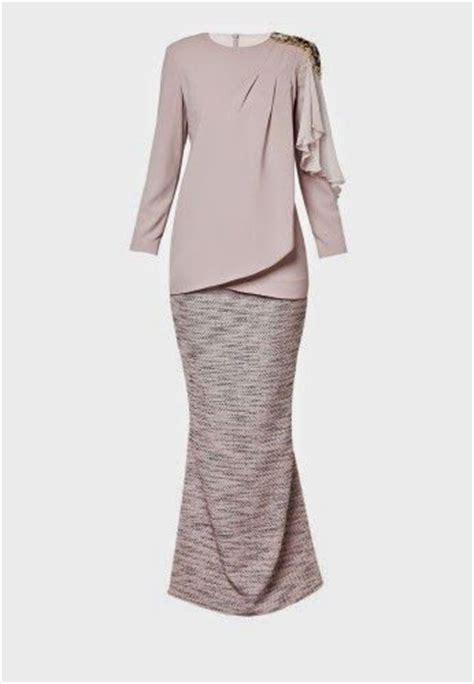baju muslimah tunic blouse 25 best ideas about baju kurung on kebaya