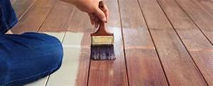 Holz Versiegeln Gegen Wasser : bildquelle stockphoto mania ~ Lizthompson.info Haus und Dekorationen