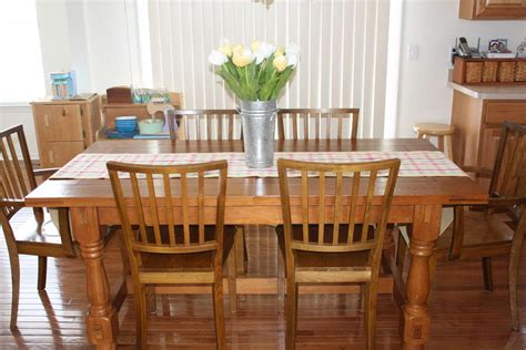 let 39 s learn how to find cheap kitchen table sets modern kitchens
