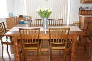 kitchen table ideas for small spaces kitchen square kitchen table set kitchen table