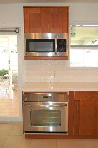 kitchen microwave ideas microwave cabinet kitchen ideas pinterest