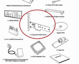 Asus Manual P5b Deluxe