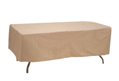 protective covers weatherproof table cover 72 inch x 76
