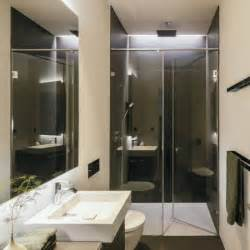 fenster badezimmer großartig badezimmer ohne fenster richtig lüften im badezimmer design ideen