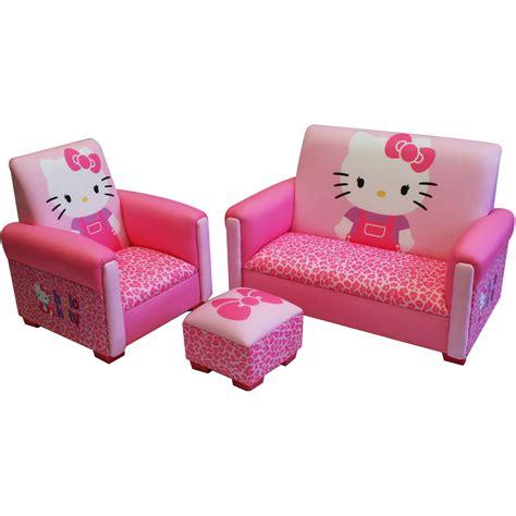 sofa chair for toddler childrens sofa home design ideas